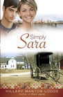 more information about Simply Sara - eBook