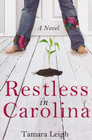 more information about Restless in Carolina: A Novel - eBook