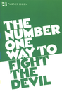 more information about Number One Way to Fight - eBook