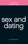 more information about Little Black Book on Sex & Dating - eBook