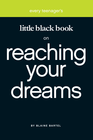 more information about Little Black Book on Reaching Your Dreams - eBook