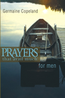 more information about Prayers That Avail Much Men (pocket edition) - eBook