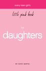 more information about Little Pink Book - eBook