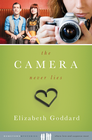 more information about The Camera Never Lies - eBook