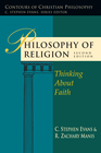 more information about Philosophy of Religion - eBook