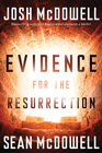 more information about Evidence for the Resurrection: What it Means For Your Relationship with God - eBook