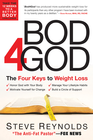 more information about Bod 4 God: The Four Keys to Weight Loss - eBook