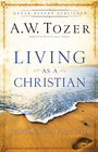 more information about Living as a Christian: Teachings From First Peter - eBook