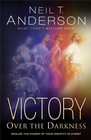 more information about Victory Over Darkness: Realizing the Power of Your Identity in Christ - eBook