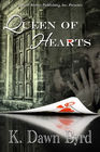 more information about Queen of Hearts - eBook