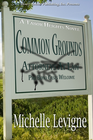 more information about Common Grounds - eBook