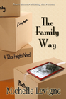 more information about The Family Way - eBook