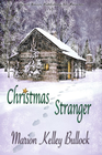 more information about Christmas Stranger - eBook