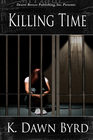 more information about Killing Time - eBook
