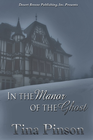 more information about In the Manor of the Ghost - eBook