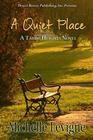 more information about A Quiet Place - eBook