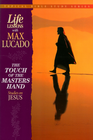 more information about The Touch of the Masters Hand: Studies on Jesus - eBook
