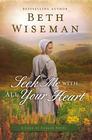 more information about Seek Me with All Your Heart - eBook