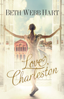 more information about Love, Charleston - eBook