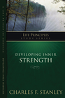 more information about Developing Inner Strength - eBook