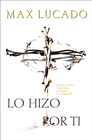 more information about Lo hizo por ti - eBook