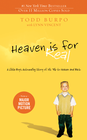 more information about Heaven is for Real: A Little Boy's Astounding Story of His Trip to Heaven and Back - eBook