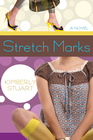 more information about Stretch Marks - eBook