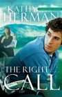 more information about The Right Call - eBook