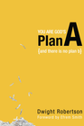 more information about You Are God's Plan A - eBook