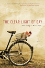 more information about The Clear Light of Day - eBook
