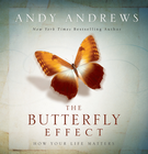 more information about The Butterfly Effect: How Your Life Matters - eBook