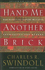 more information about Hand Me Another Brick - eBook