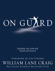 more information about On Guard - eBook