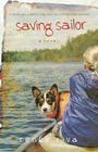 more information about Saving Sailor - eBook
