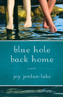 more information about Blue Hole Back Home - eBook