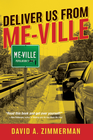 more information about Deliver Us from Me-Ville - eBook