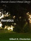 more information about Heretics - eBook