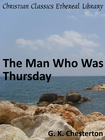 more information about Man Who Was Thursday - eBook