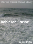 more information about Robinson Crusoe - eBook