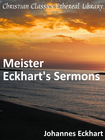 more information about Meister Eckhart's Sermons - eBook