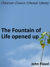 more information about Fountain of Life Opened Up - eBook