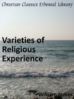 more information about Varieties of Religious Experience - eBook