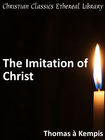 more information about Imitation of Christ - eBook