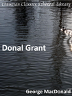 more information about Donal Grant - eBook