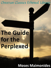 more information about Guide for the Perplexed - eBook