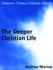 more information about Deeper Christian Life - eBook