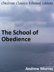 more information about School of Obedience - eBook
