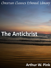 more information about Antichrist - eBook