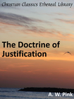 more information about Doctrine of Justification - eBook