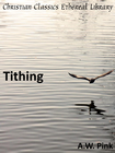 more information about Tithing - eBook